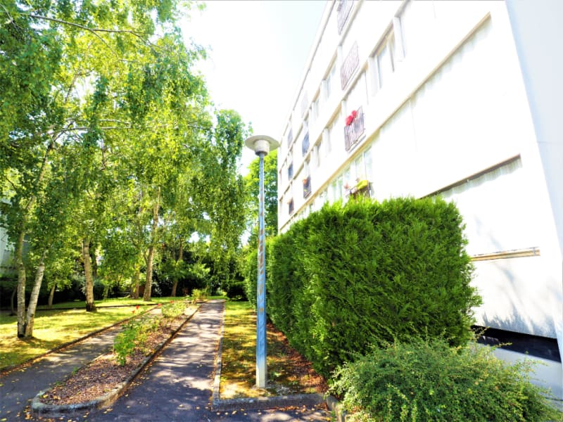Vente appartement Conflans ste honorine 229500€ - Photo 9