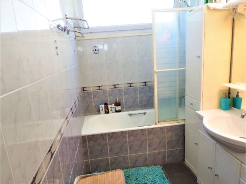Vente appartement Conflans ste honorine 229500€ - Photo 10