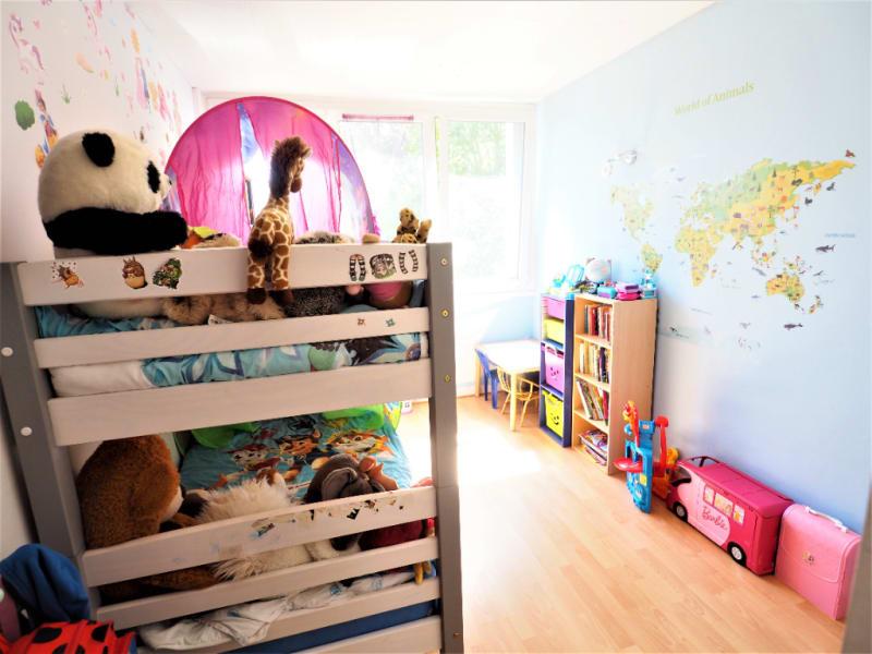 Vente appartement Conflans ste honorine 229500€ - Photo 11