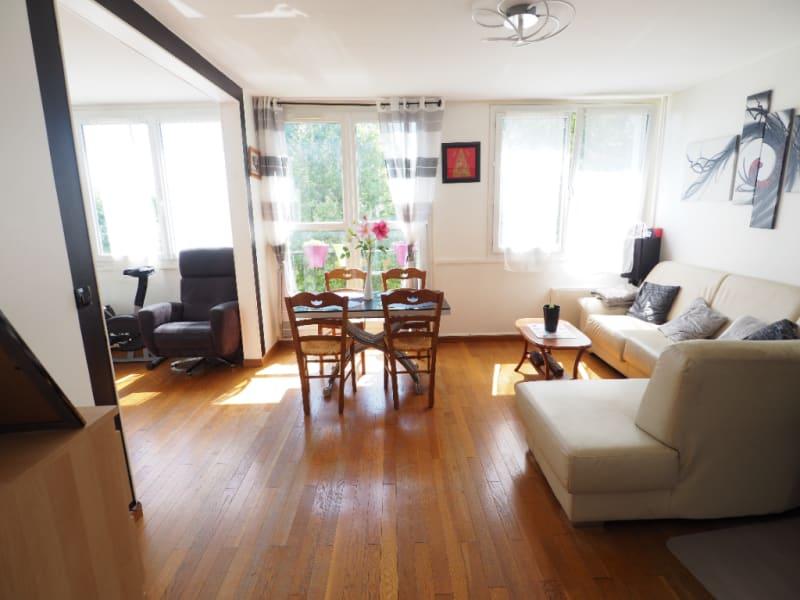 Vente appartement Conflans ste honorine 229500€ - Photo 12