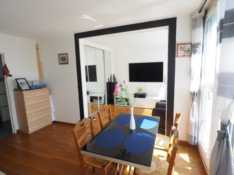 Vente appartement Conflans ste honorine 229500€ - Photo 13