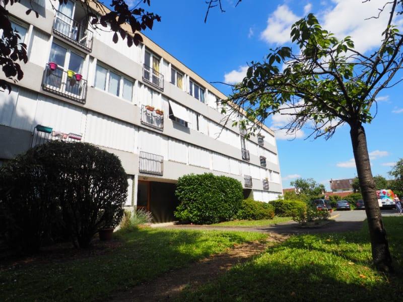 Vente appartement Conflans ste honorine 229500€ - Photo 14