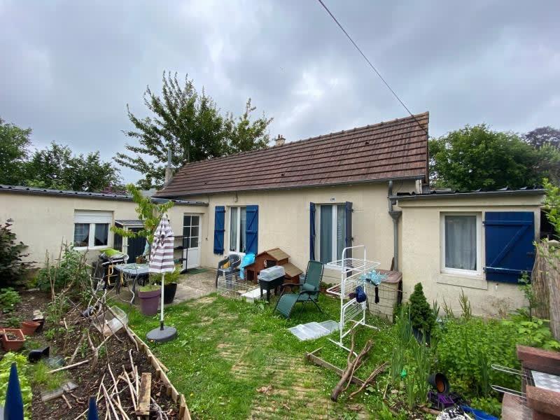 Vente maison / villa Caen 219900€ - Photo 1