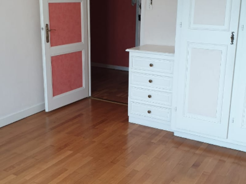 Location appartement Ambilly 600€ CC - Photo 4