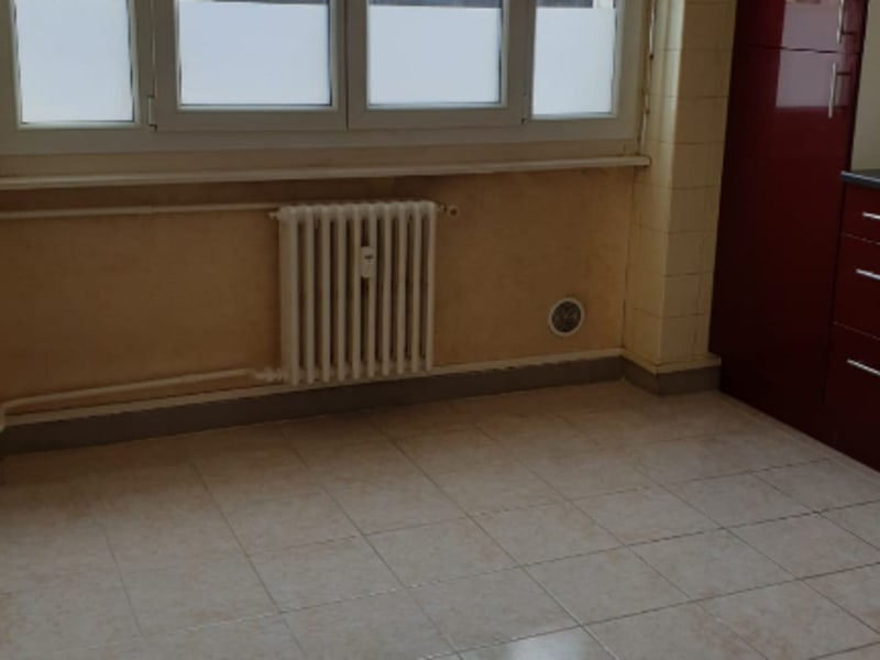 Location appartement Ambilly 600€ CC - Photo 6