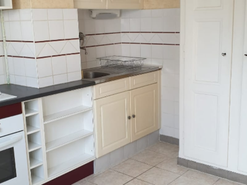 Location appartement Ambilly 600€ CC - Photo 7