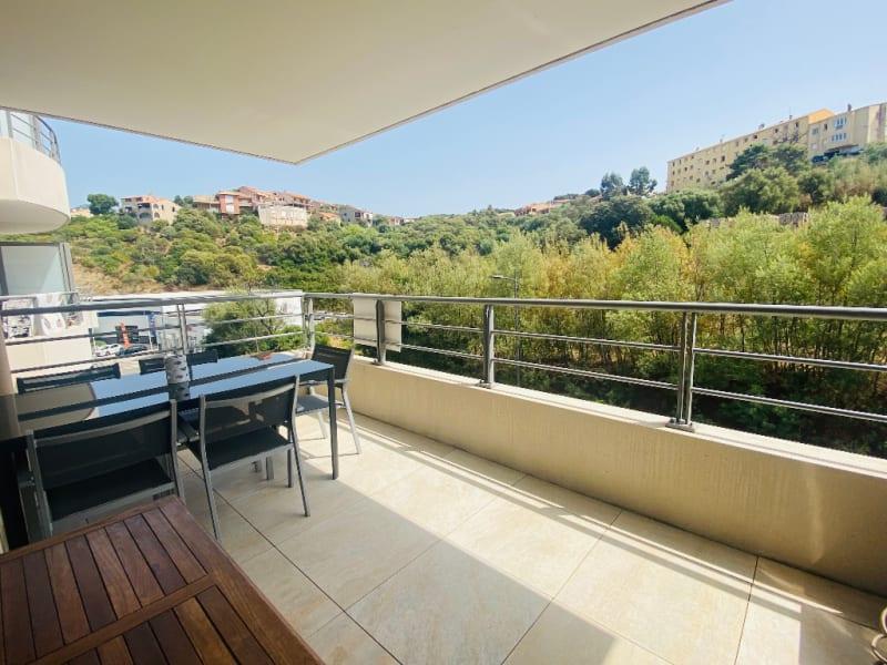 Vendita appartamento Propriano 270000€ - Fotografia 2