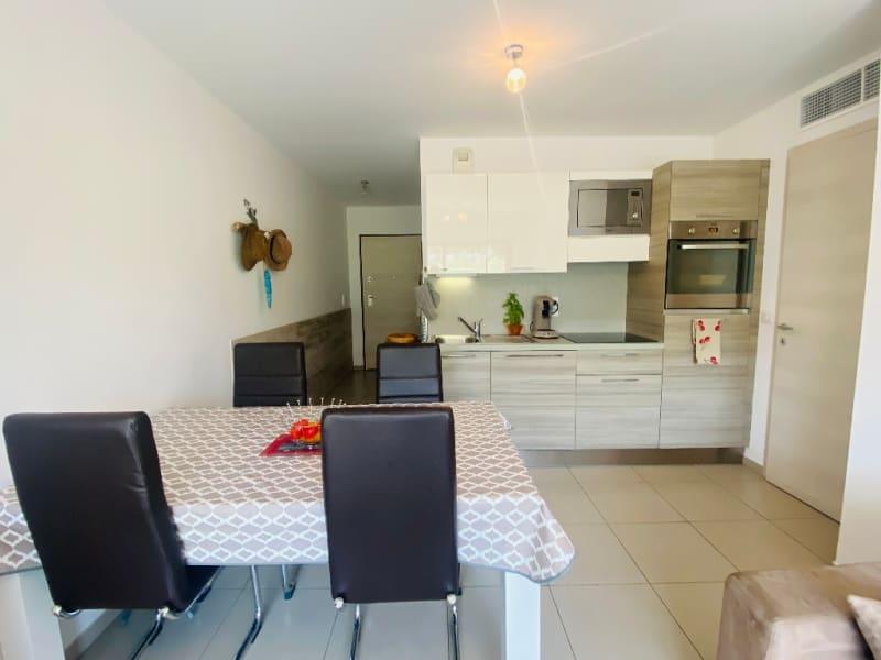 Vendita appartamento Propriano 270000€ - Fotografia 4