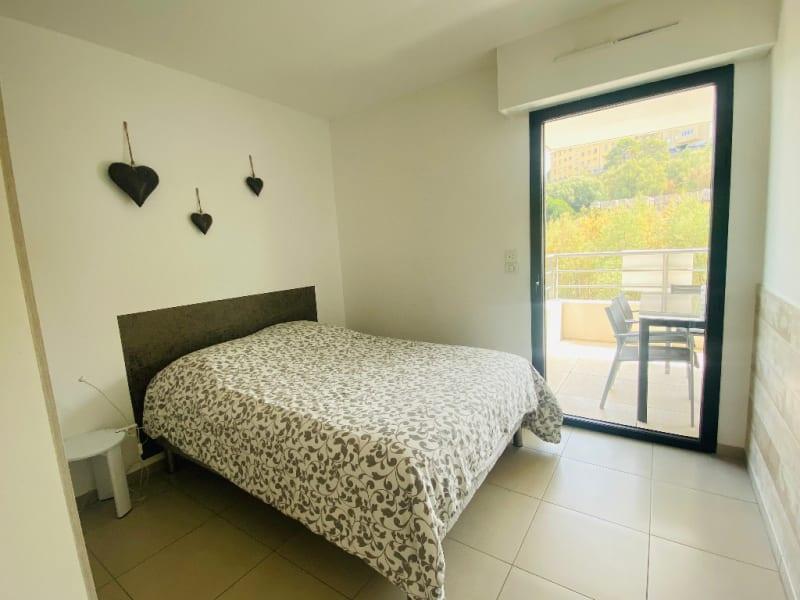 Vendita appartamento Propriano 270000€ - Fotografia 5