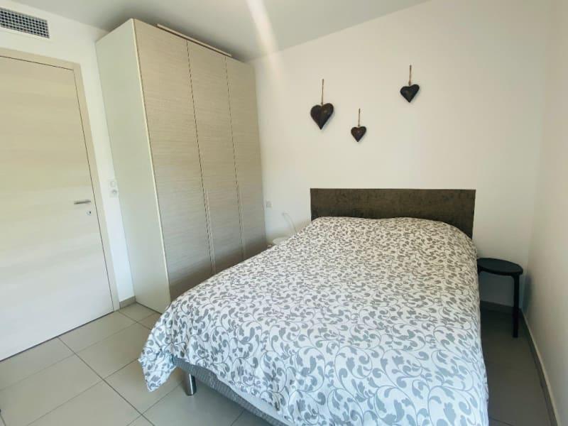 Vendita appartamento Propriano 270000€ - Fotografia 6
