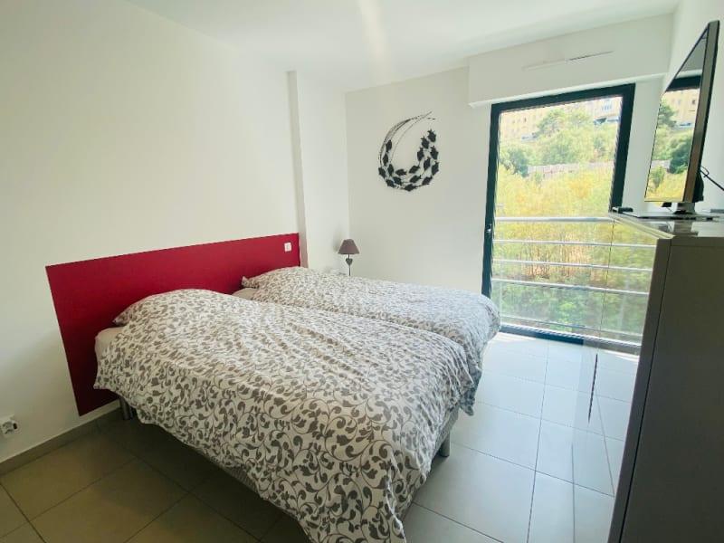Vendita appartamento Propriano 270000€ - Fotografia 7