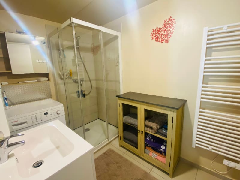 Vendita appartamento Propriano 270000€ - Fotografia 9