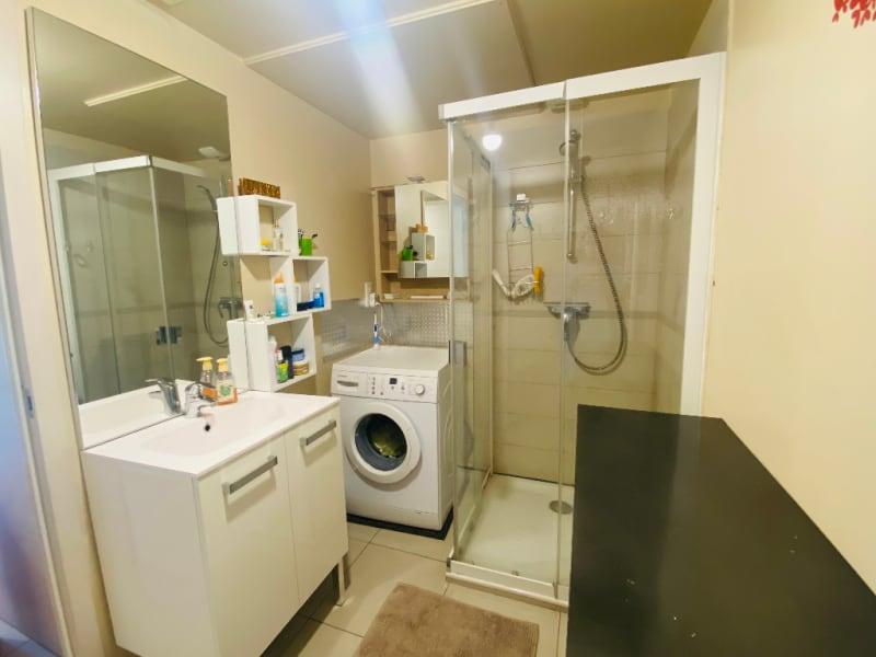 Vendita appartamento Propriano 270000€ - Fotografia 10