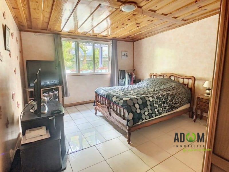 Sale apartment La chaloupe saint leu 288900€ - Picture 8