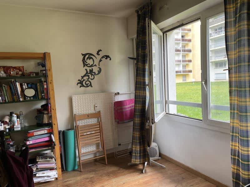 Vente appartement Strasbourg 103000€ - Photo 2