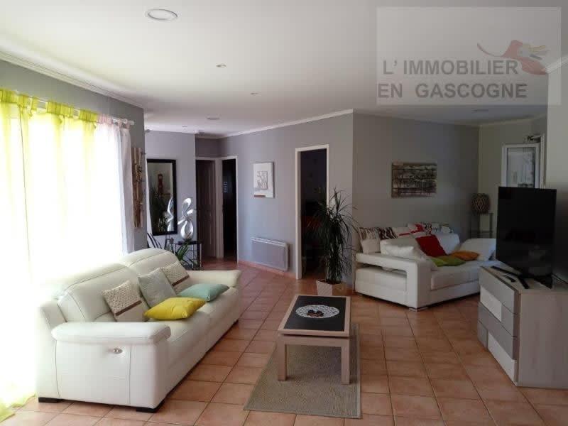 Verkauf haus Trie sur baise 206000€ - Fotografie 2