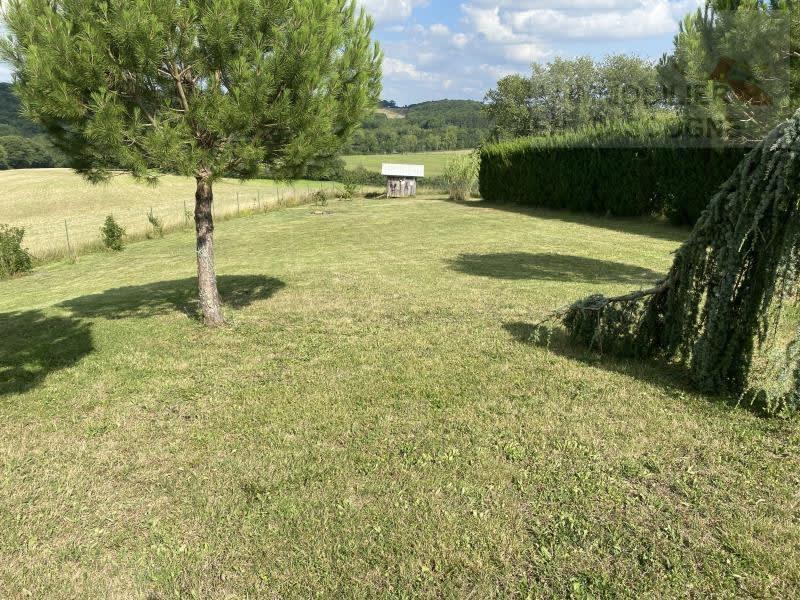 Sale house / villa Auch 318000€ - Picture 3