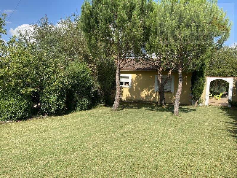 Sale house / villa Auch 318000€ - Picture 4