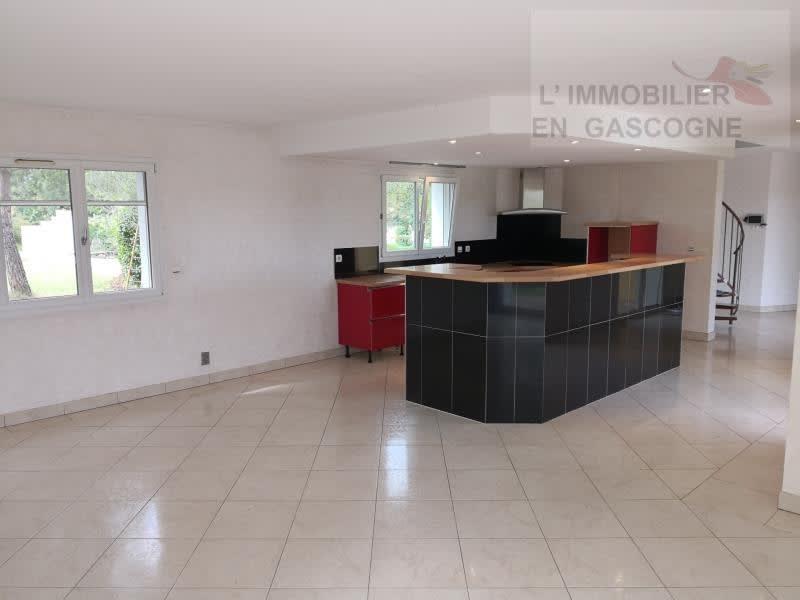 Sale house / villa Auch 318000€ - Picture 5