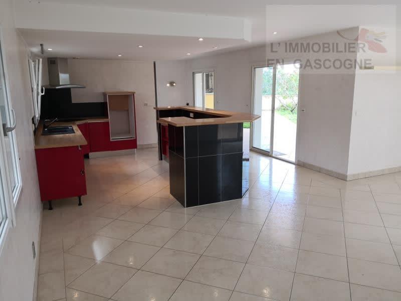 Sale house / villa Auch 318000€ - Picture 6