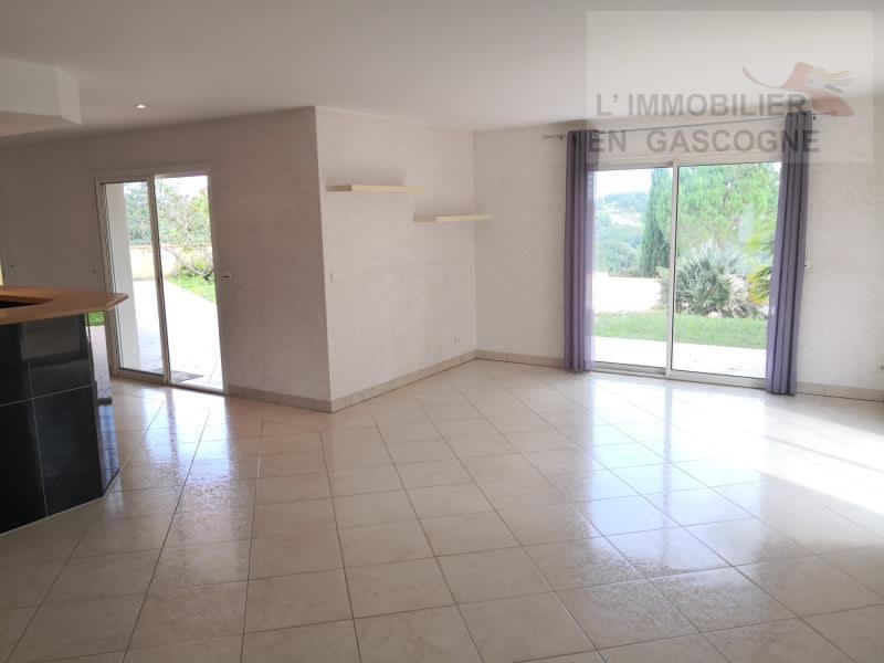 Sale house / villa Auch 318000€ - Picture 7