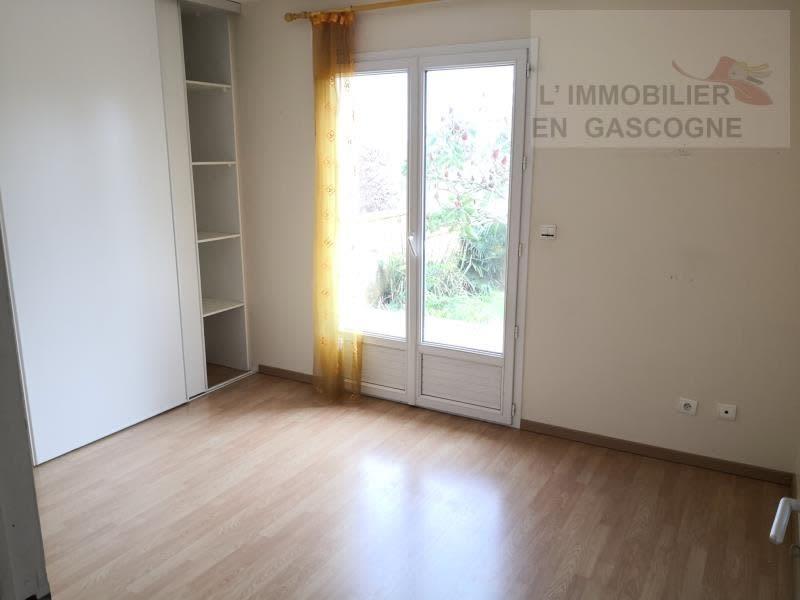 Sale house / villa Auch 318000€ - Picture 8