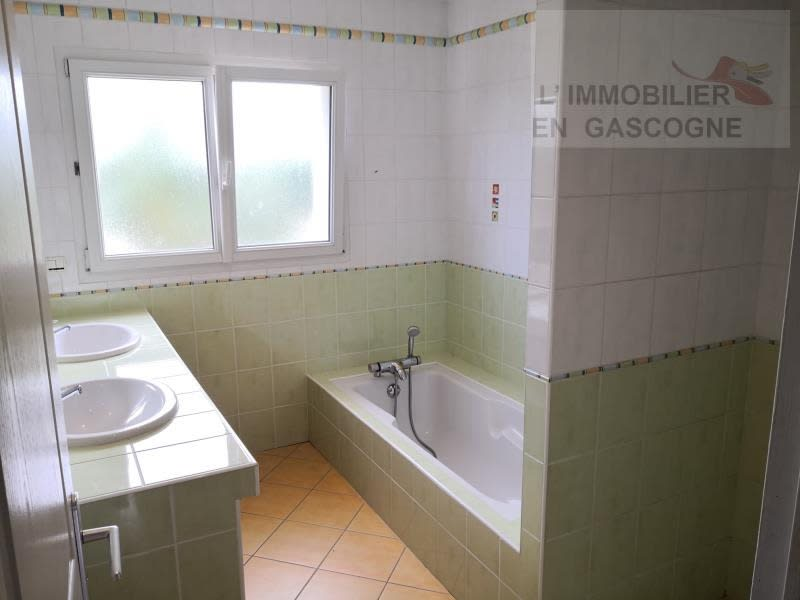 Sale house / villa Auch 318000€ - Picture 9