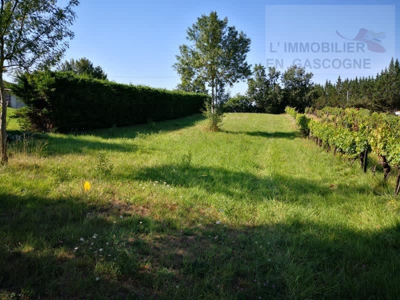 Verkauf grundstück Gimont 55000€ - Fotografie 2