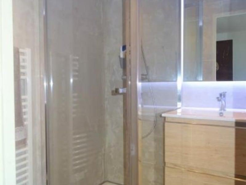 Sale apartment La baule 189000€ - Picture 3