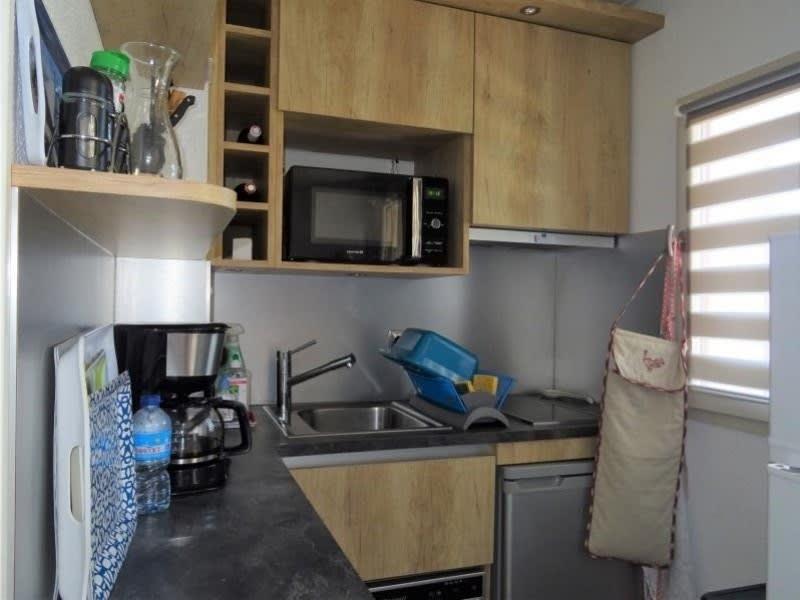 Sale apartment La baule 189000€ - Picture 4