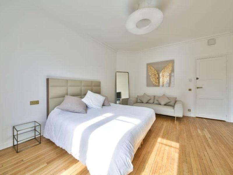 Rental apartment Paris 17ème 8000€ CC - Picture 13
