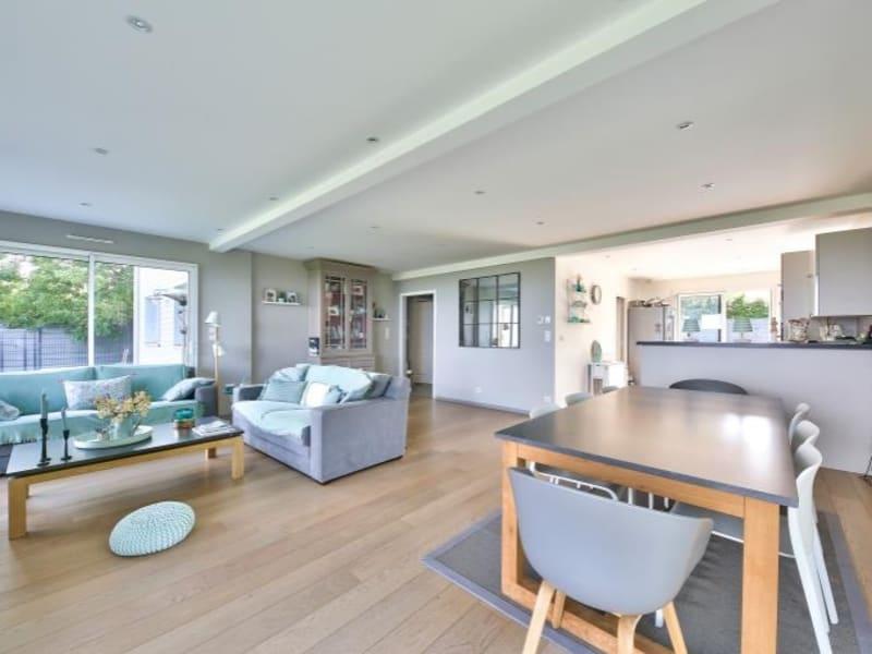 Vente maison / villa Trouville sur mer 2200000€ - Photo 4