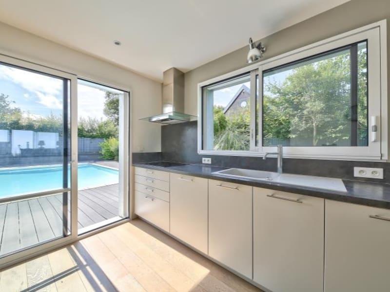 Vente maison / villa Trouville sur mer 2200000€ - Photo 6