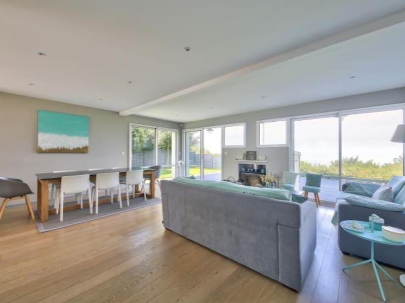 Vente maison / villa Trouville sur mer 2200000€ - Photo 7