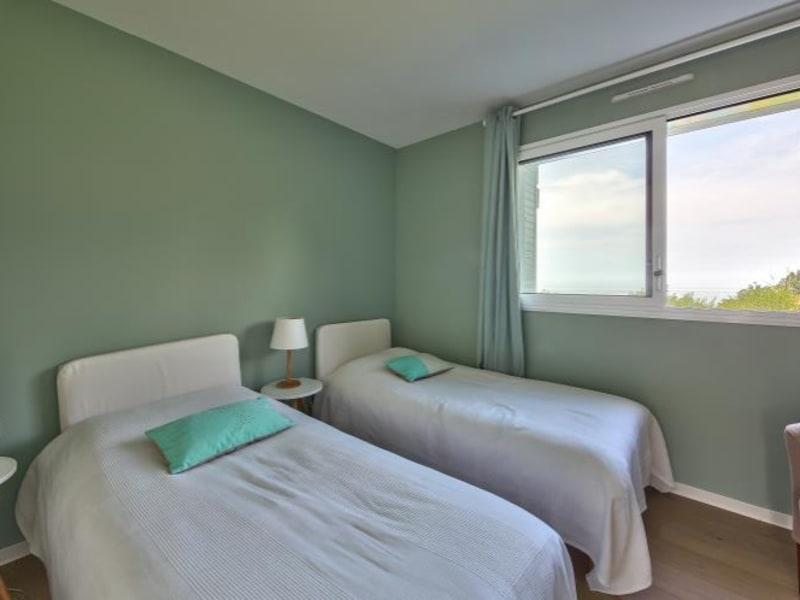 Vente maison / villa Trouville sur mer 2200000€ - Photo 9