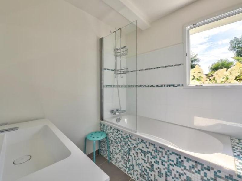Vente maison / villa Trouville sur mer 2200000€ - Photo 10