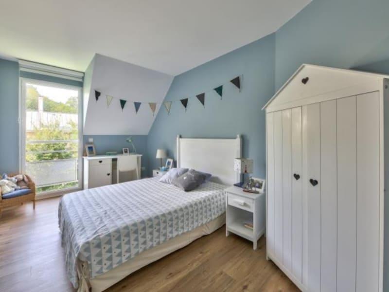 Vente maison / villa Trouville sur mer 2200000€ - Photo 12