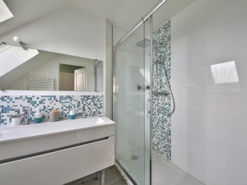 Vente maison / villa Trouville sur mer 2200000€ - Photo 14