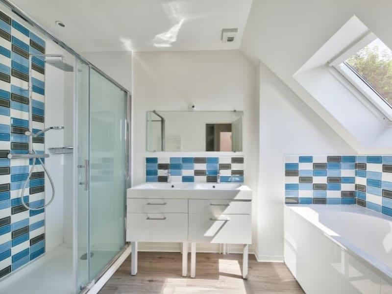 Vente maison / villa Trouville sur mer 2200000€ - Photo 15