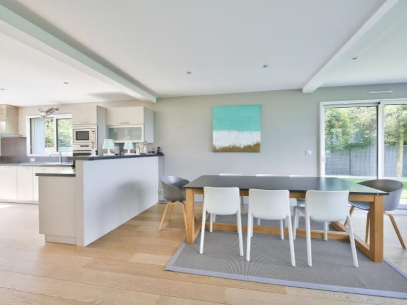 Vente maison / villa Deauville 2200000€ - Photo 5