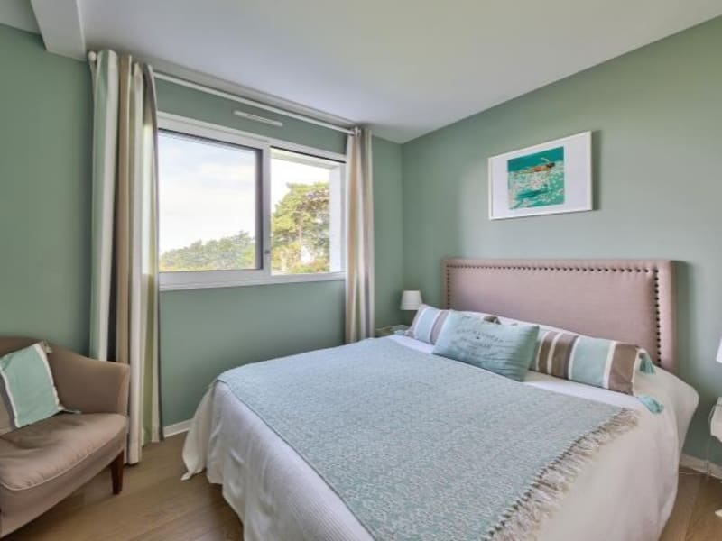 Vente maison / villa Deauville 2200000€ - Photo 8