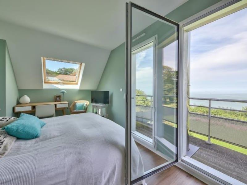 Vente maison / villa Deauville 2200000€ - Photo 11