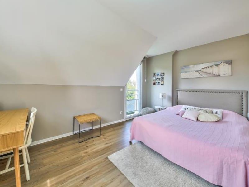 Vente maison / villa Deauville 2200000€ - Photo 13
