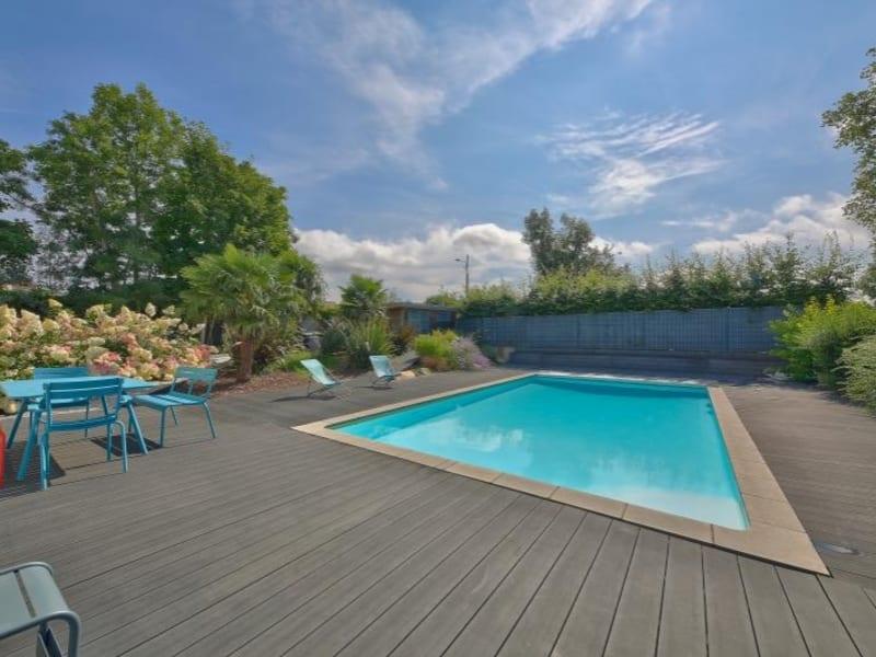 Vente maison / villa Deauville 2200000€ - Photo 16