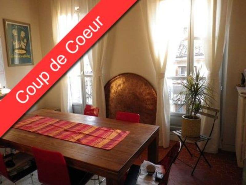 Location appartement Aix en provence 1600€ CC - Photo 1