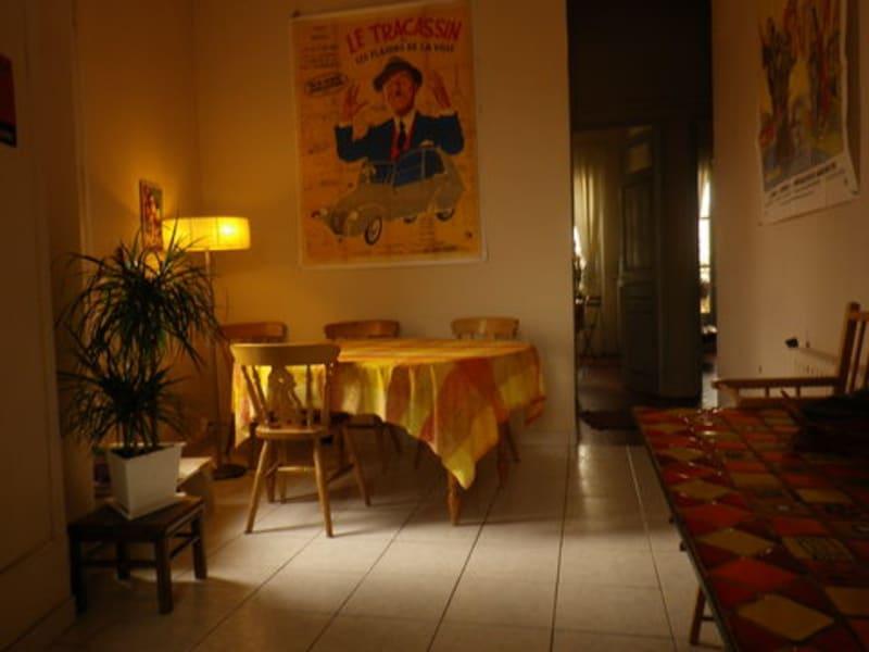 Location appartement Aix en provence 1600€ CC - Photo 2