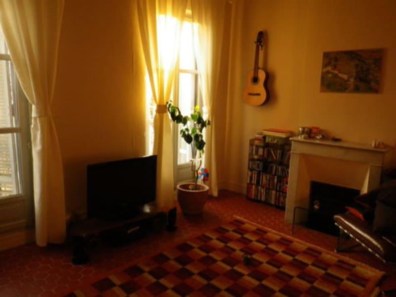 Location appartement Aix en provence 1600€ CC - Photo 3