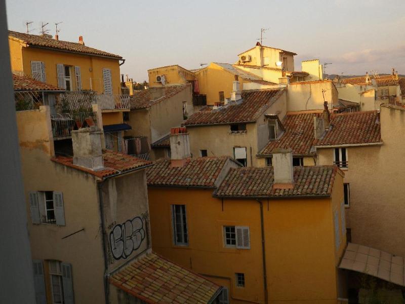 Location appartement Aix en provence 1600€ CC - Photo 4