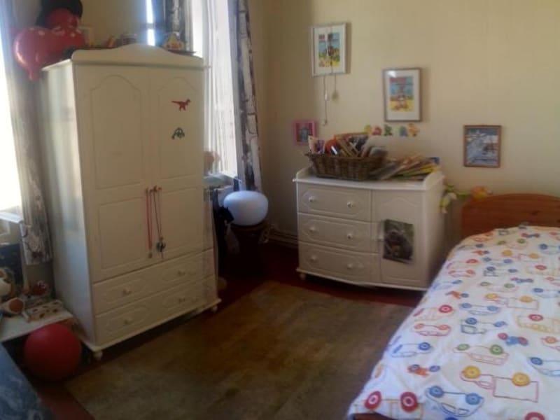 Location appartement Aix en provence 1600€ CC - Photo 5