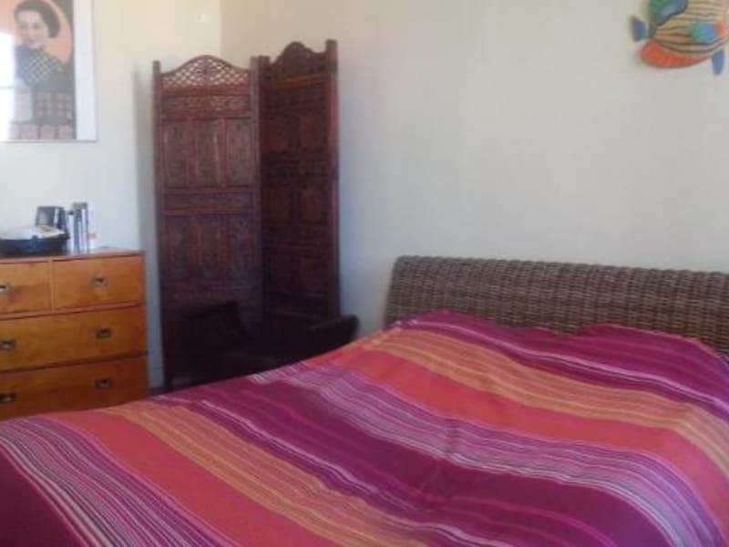 Location appartement Aix en provence 1600€ CC - Photo 6